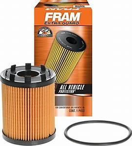 Compare Price To Oil Filter 2012 Fiat 500