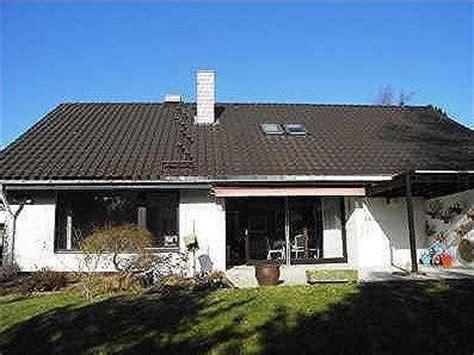 Häuser Kaufen Hannover Kirchrode by H 228 User Kaufen In Kirchrode Bemerode W 252 Lferode