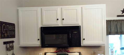 redoing kitchen cabinets on a budget hometalk kitchen cabinet redo on a budget 104 9207