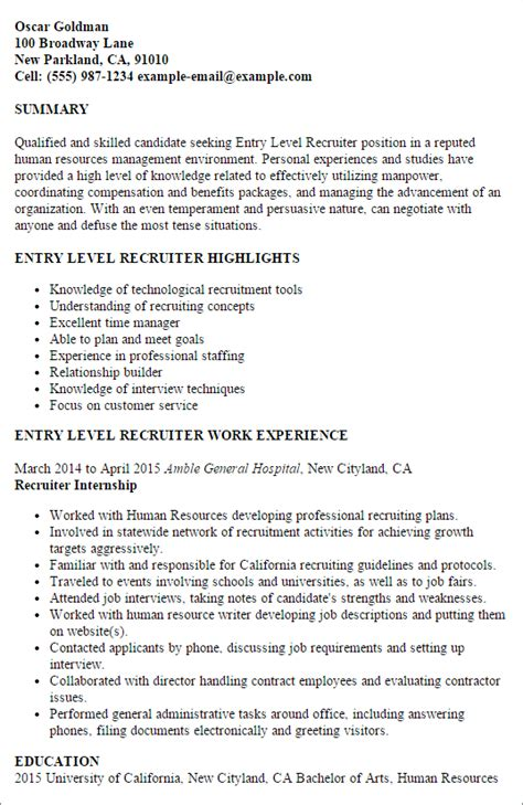 what to type in the objective section of a resume what to type in objective section in resume 28 images