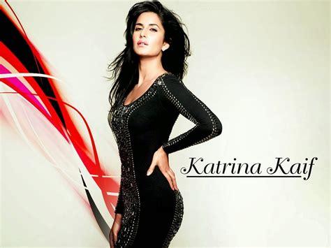 Katrina Kaif Ki Xxx Video Porn Pics Sex Photos Xxx Images Ifsanet