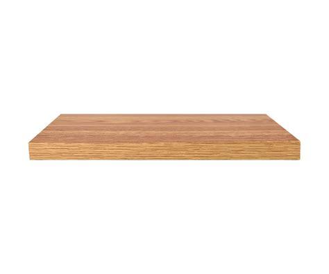 bureau etagere pas cher meuble etagere rangement pas cher simple meuble appoint