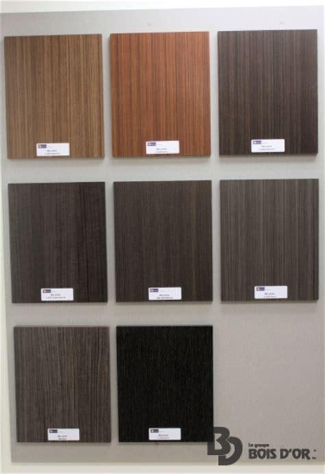 couleur d armoire de cuisine couleur armoire cuisine fabulous armoire de cuisine en