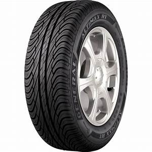 general altimax rt passenger touring tire 215 70r15 With 215 70r15 white letter tires