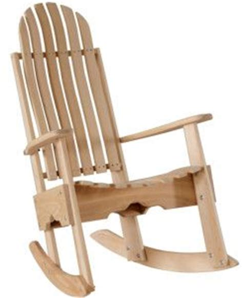 solid wood rocking chair plan rocking chair plans free progetto nipotina