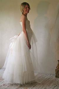 21 best robes de mariees femme enceinte wedding dress With robe de mariée grossesse