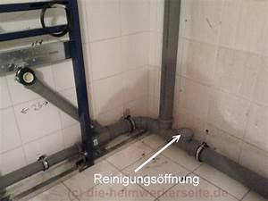 Installationsmaße Sanitär Dusche : badsanierung bad selbst renovieren die ~ Buech-reservation.com Haus und Dekorationen
