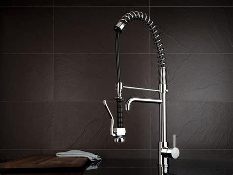 robinet industriel cuisine vente céramique et robinetterie comptoirs granite quartz