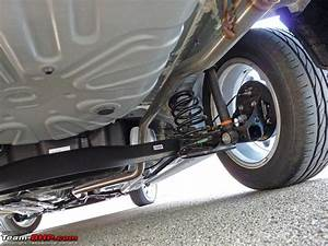 Toyota Etios Diesel   Test Drive  U0026 Review - Page 5