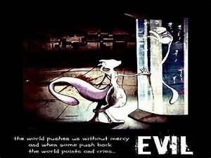 Mewtwo Quote | Quotes | Pinterest | Pokémon and Gaming