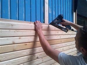 Holzverkleidung Fassade Arten : holzfassade feuchtigkeit und hinterl ftung holz service 24 ~ Lizthompson.info Haus und Dekorationen