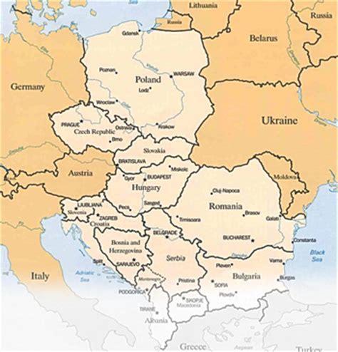 rating de tara | RFI România: Actualitate, informaţii, ştiri în direct