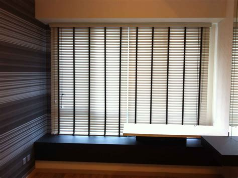 house of blinds venetian blinds dealer supplier in faridabad curtains