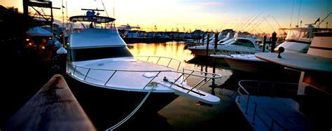 Charter Boat Rentals Ocean City Md by Sunset Marina Ocean City Md Fishing Charter Boat Sport