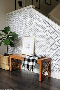 1000+ ideas about White Wallpaper on Pinterest