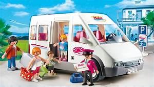 Us Schulbus Wohnmobil : playmobil bus ist nicht gleich bus die variationen im berblick ~ Markanthonyermac.com Haus und Dekorationen