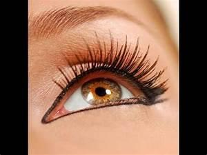 Prix Tatouage Exemple : promo 2015 2016 maquillage permanent tatouage sourcil ~ Melissatoandfro.com Idées de Décoration