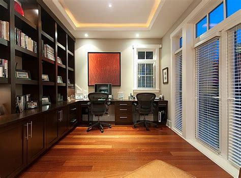 tips       home office space