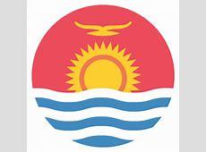 Armenian Flag Emoji Copy Paste Database of Emoji