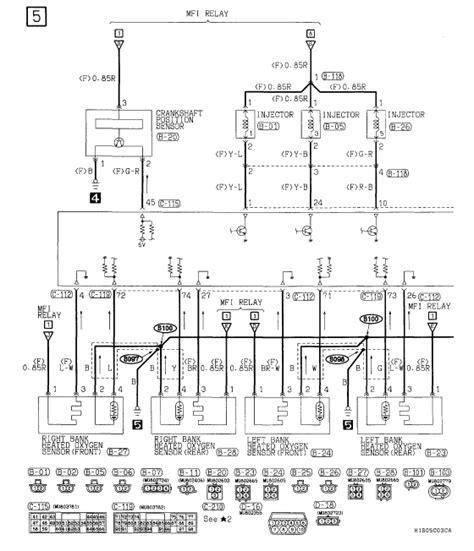 Chrysler Sebring Wiring Diagram 2004 by Sertificate Chraisler Sheme Bed Mattress Sale