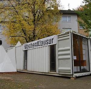 Künstler Aus Köln : k ln k nstler wollen mit bewohnern veedel umgestalten welt ~ Markanthonyermac.com Haus und Dekorationen
