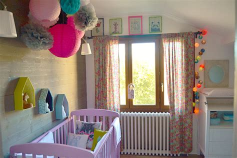 chambre qui fait peur chambre verte qui fait peur design de maison