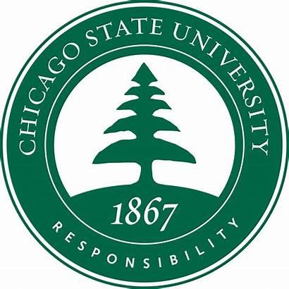 Chicago University State Logos Uitm Teknologi Mara