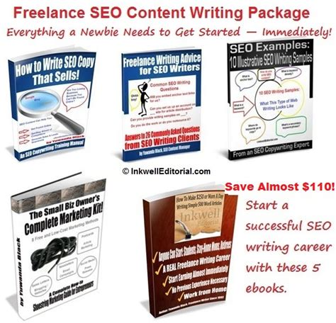 Seo Content Writing by How To Make Money As An Seo Writer On Day One