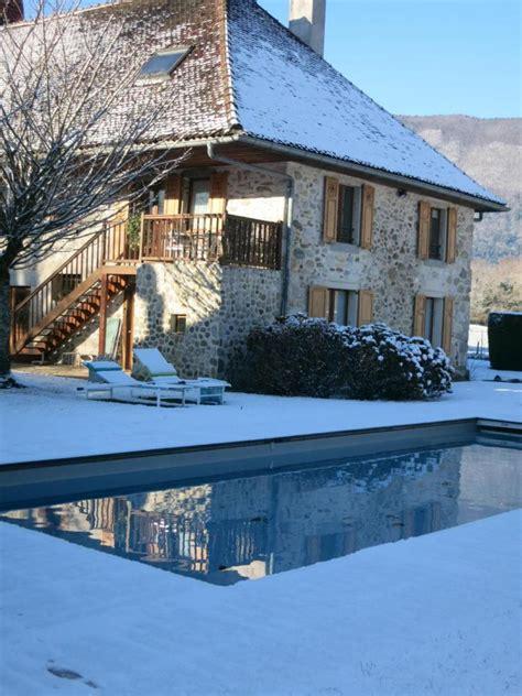 location vacances chambre d 39 hôtes l 39 orée du lac à