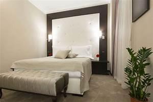 Pflanzen Im Schlafzimmer : pflanzen im schlafzimmer sch dlich oder nicht ~ Indierocktalk.com Haus und Dekorationen