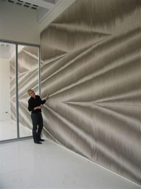 panneaux muraux d 233 coration maison meubles maison jardin