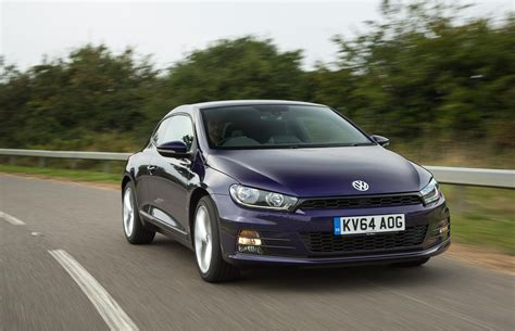 scirocco volkswagen volkswagen scirocco review and buying guide best deals