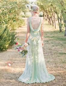 nontraditional wedding ideas 17 non traditional wedding dress ideas for ballsy brides 2314512 weddbook