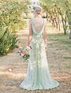 17 non traditional wedding dress ideas for ballsy brides With non traditional wedding dress ideas
