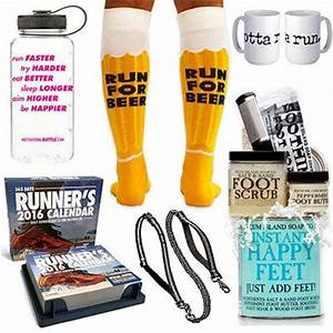 Best 25 Gifts for runners ideas on Pinterest