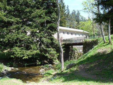 chambre d hote luxembourg suisse chambre d hote en montagne suisse design de maison
