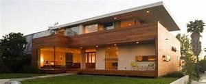 Maison Clé En Main 100 000 Euros : maison pas cher bois maison parallele ~ Melissatoandfro.com Idées de Décoration