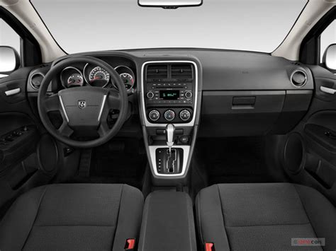 dodge caliber prices reviews  pictures