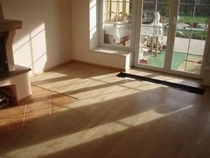 Dřevěné podlahy masiv