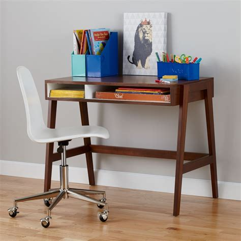 school desk for desks study tables the land of nod