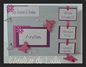 Album Photo Fille : livre de naissance fille tous les messages sur livre de ~ Teatrodelosmanantiales.com Idées de Décoration