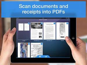 scanner pro by readdle reviews edshelf With readdle documents 5 review