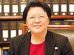 """人大常委回应""""港独叛国"""":香港保障言论自由_新闻_腾讯网"""