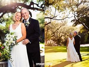 ilene vic lodge at ventana canyon wedding spencer With wedding gift for older couple