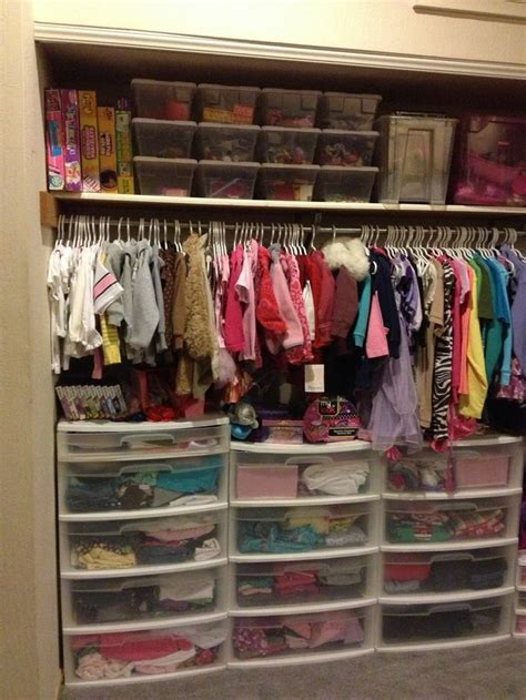 31 Best Baby Closet Images On Pinterest  Child Room, Room