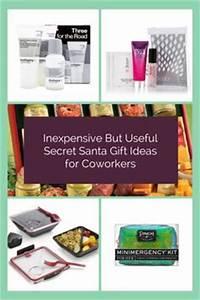 1000 images about secret santa Winter survival kit on