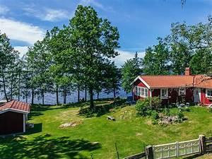 Haus Kaufen In Schweden : ferienhaus schweden am zander see rusken sm land frau ~ Lizthompson.info Haus und Dekorationen
