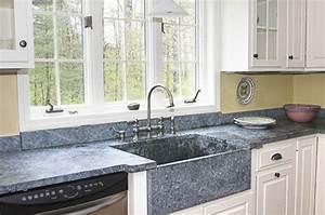 Granit Reinigen Essig : k chensp le aus granit reinigen so wird sie richtig sauber ~ Orissabook.com Haus und Dekorationen