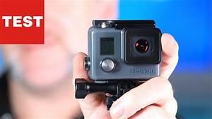 Günstige Action Cam : gopro hero neue action cam im test audio video foto bild ~ Jslefanu.com Haus und Dekorationen