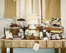 wedding dessert ideas wedding desserts ideas wedding dessert table ideas 3 0716